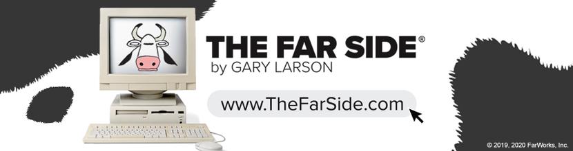 TheFarSide.com
