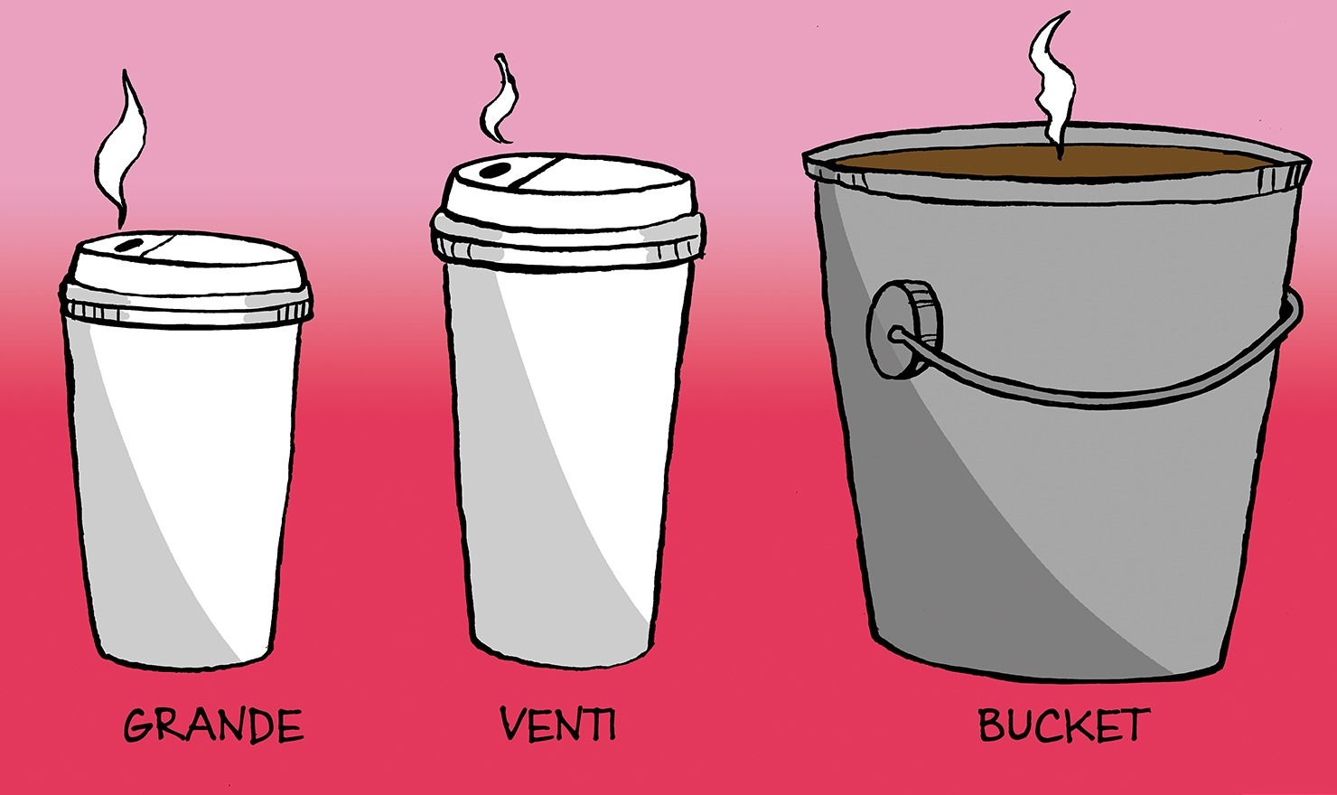 "15 Comics That Will Make Every Coffee Lover Say ""Me"""