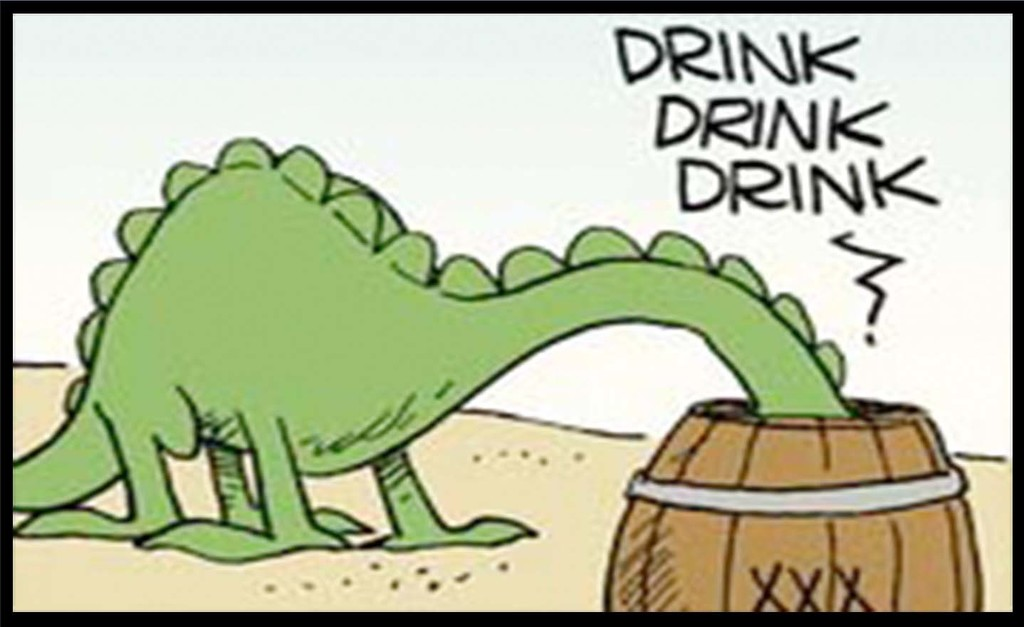 Top O' the Mornin' From GoComics!