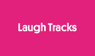 laugh_tracks
