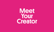 meet_your_creator