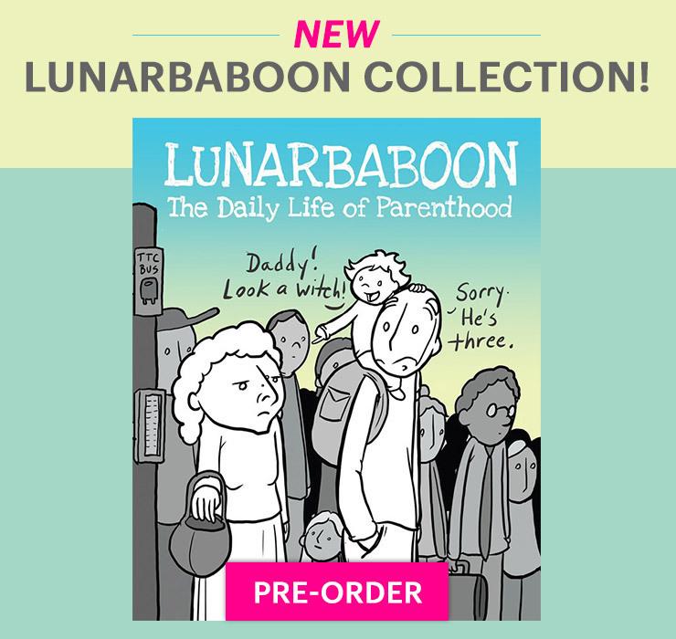 Lunarbaboon_book_amazon_dailylifeofparenthood