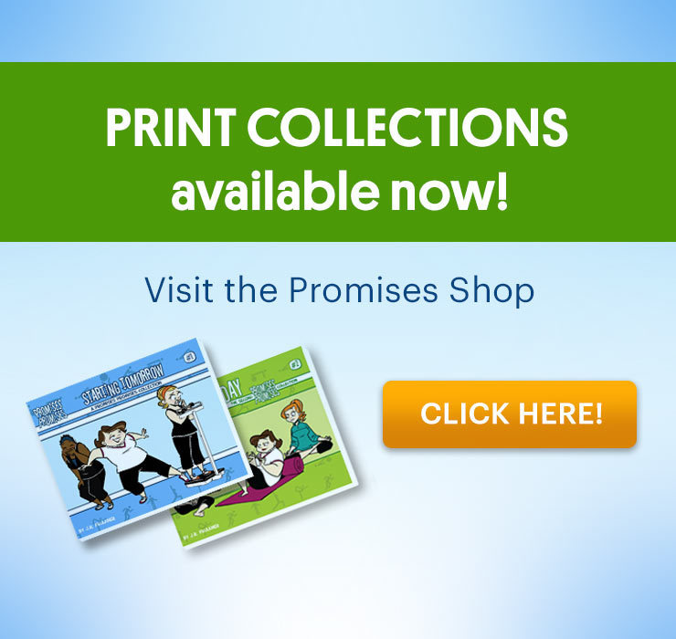 Print Collections