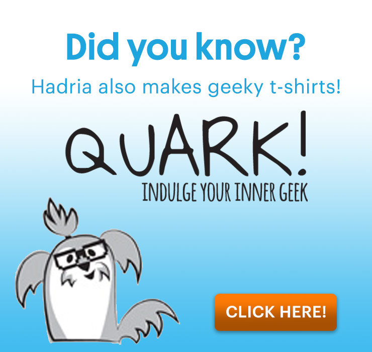 Microcosm Creator T Shirts