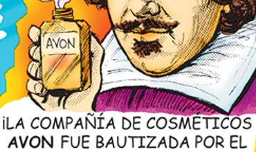 Read Ripley's Believe It or Not in Spanish!