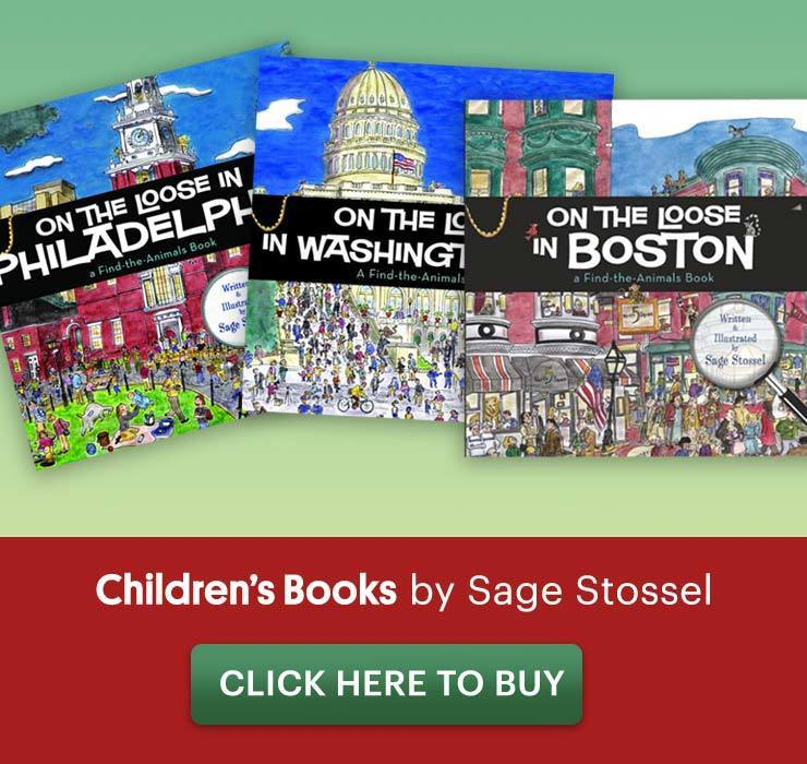 Starling Children's Books