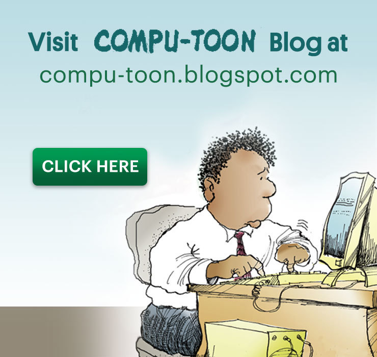 Compu-toon blog